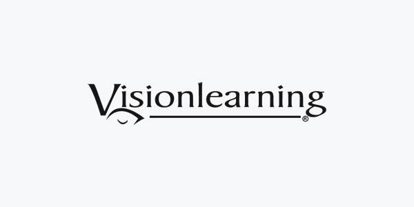 Old Visionlearning Logo