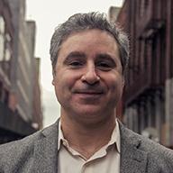 Peter A. Gottesman