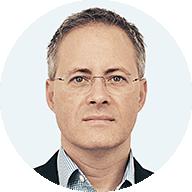 Oren J. Schlein
